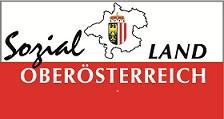 Logo der Sozialabteilung des Landes OÖ
