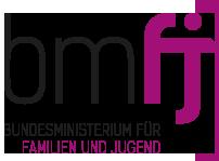 Logo BMFJ