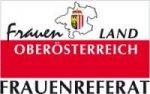 Frauenreferat Land Oberösterreich