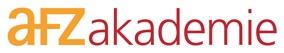 Logo aFz Akademie