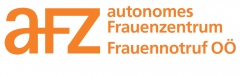 Autonomes Frauenzentrum
