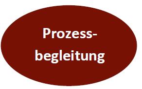 Prozessbegleitung
